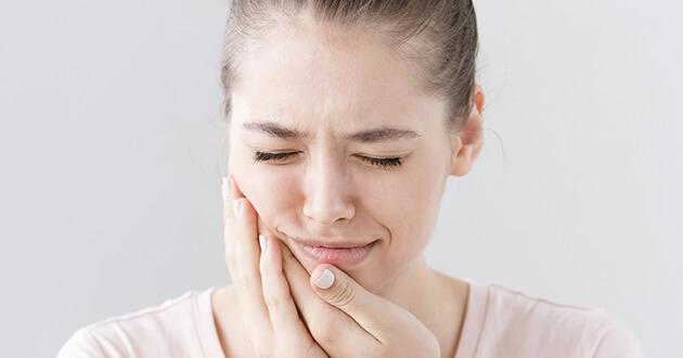 一般・予防歯科